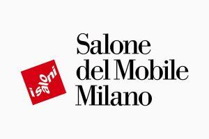 Salone-del-Mobile-logo
