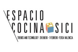 cropped-LOGO-ESPACIO-COCINA-2019