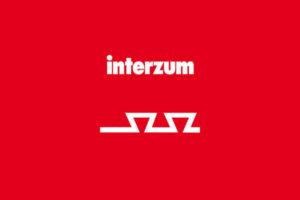 interzum_logo_501